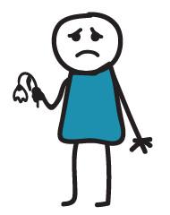 Waarom worden werknemers steeds ongelukkiger? 3 belangrijke oorzaken!