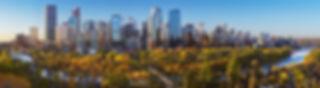 morgan-doug-Calgary-Morning.jpg
