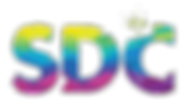SDC Only logo (1).png