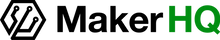 logo_with_icon.png