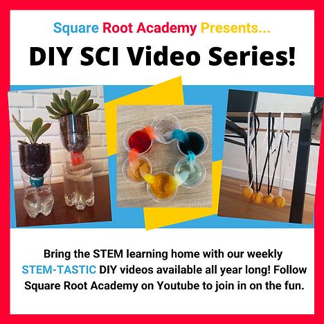 DIY SCI Video Series (1).png