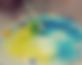 Screenshot 2019-02-04 at 11.29.07 AM.png