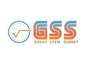 GSS logo-01.jpg