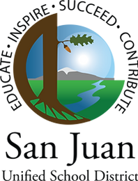 SJUSD-Logo_Color_Outlines-small.png