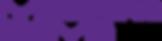 NicePng_merck-logo-png_2200247.png