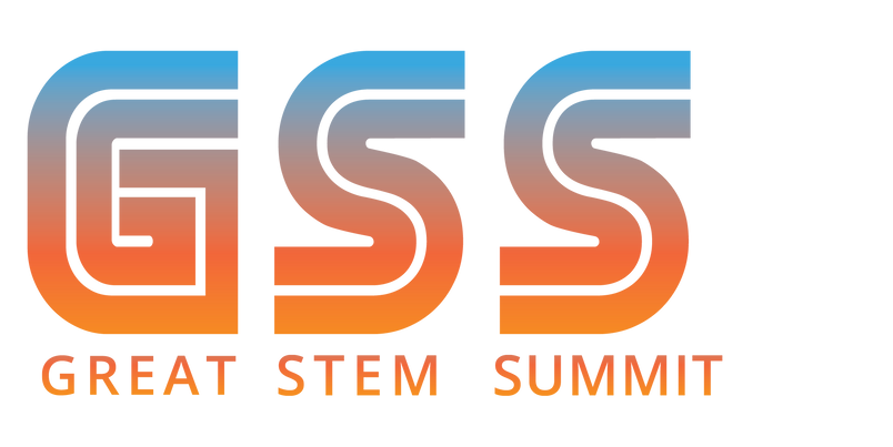 GSS logo-01 (1).png