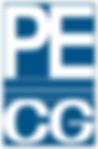 PECG Logo.PNG
