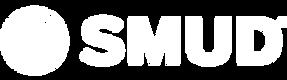 SMUD_logo-rev.png