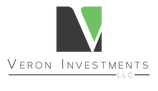 veron-investments-logo.png