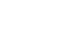 veron-investments-logo-white.png