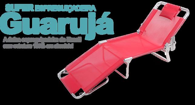 Promocao_home_espreguicadeira.png
