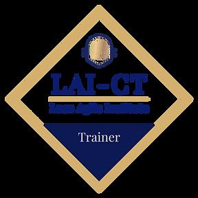 LAI-CT (1).png