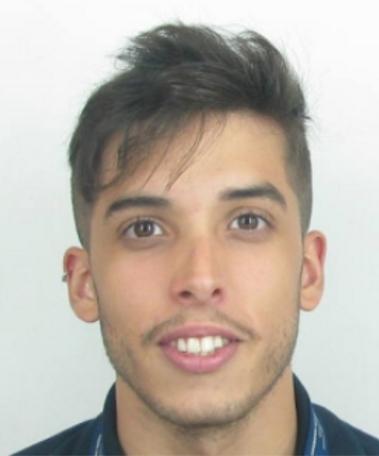 Diego Maver