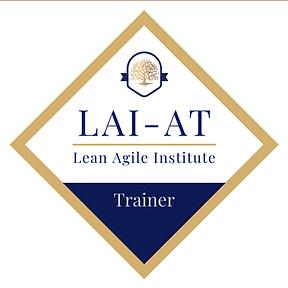LAI-AT (1).png