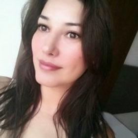 Daniela Luján Pérez