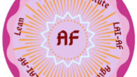 Agile Foundations (LAI-AF)