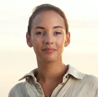 Bettina Meléndez