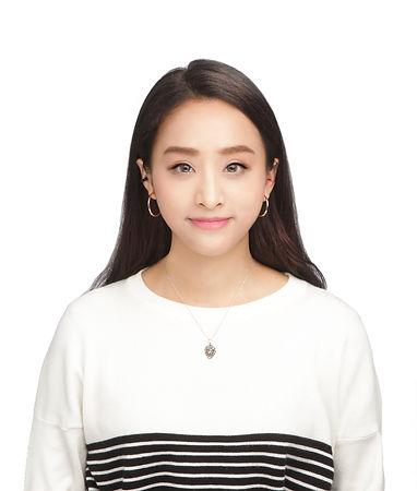 Li-An Wen