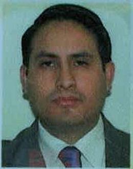 Joseph Humberto Travez Villaba