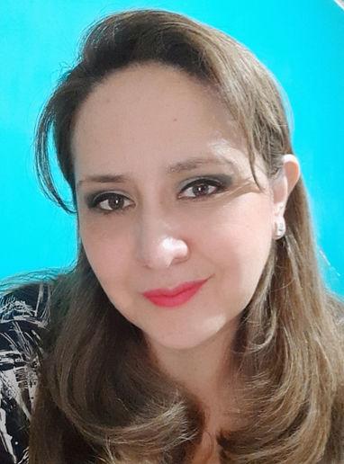 Morayma Yezennia González
