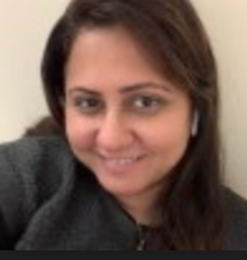 Shaaina Nasser Remtulla