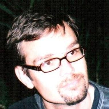 Stefan Soehnchen
