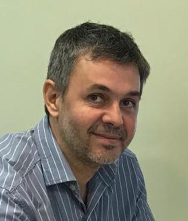 Ernesto Barracchia