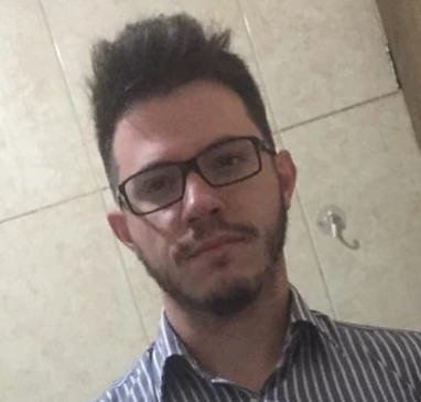 Wesley Leandro Chimbum