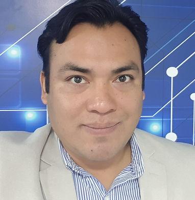Julio Wenceslao Polo Marquina