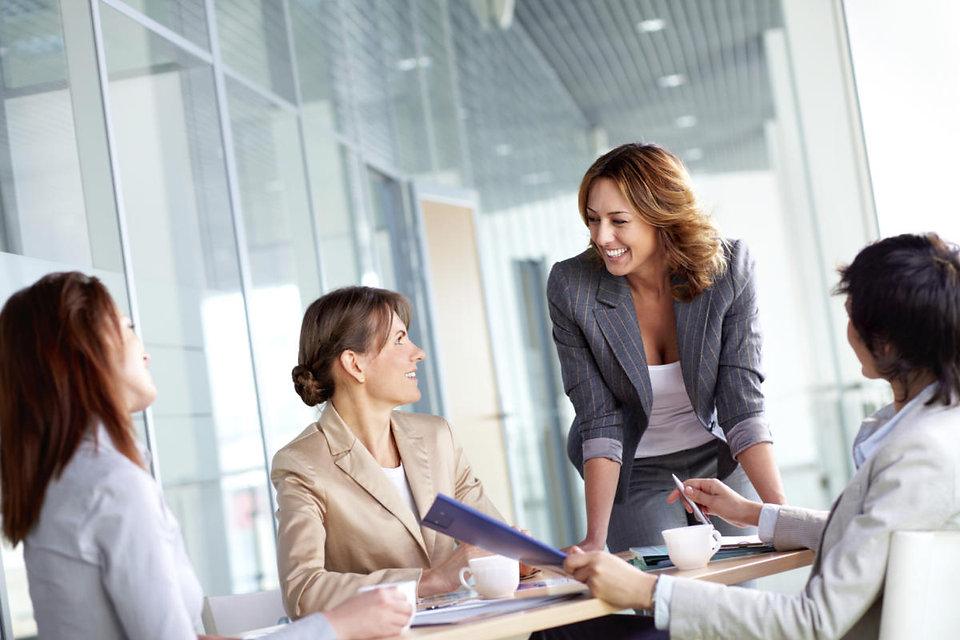 business-meeting-women-corporate-teamwor