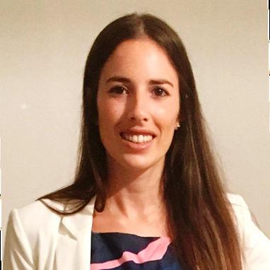 Maria Julia Conti