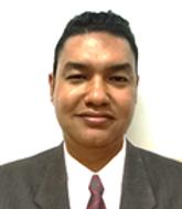 Roger Augusto Meneses Arias
