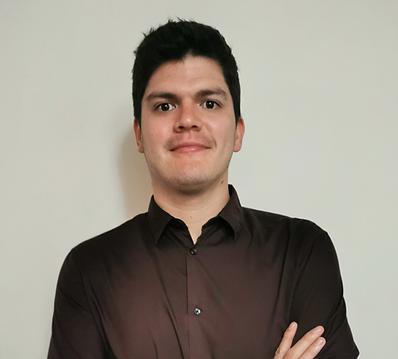 Pedro Zuñiga