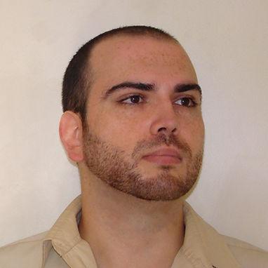 Jorge Osvaldo Tripodi