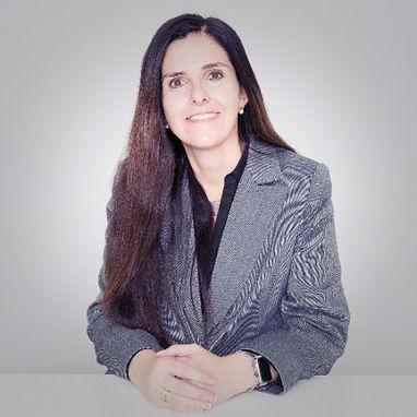 Sandra Moral Boadas