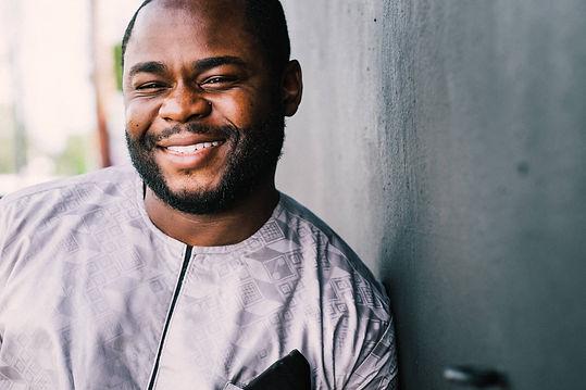 Emeka Anosike