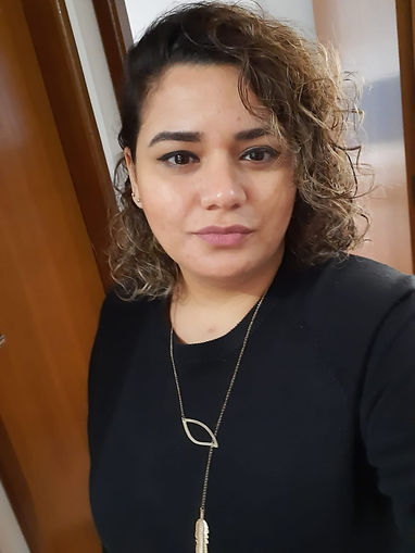 Daliane Vieira Basseto