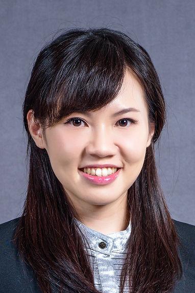Chia-Wei Wen