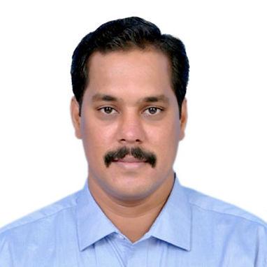 Vijayakumar S