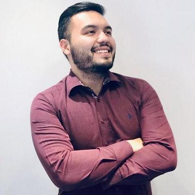 Renan Kendy Musuda Fernandes