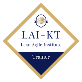 LAI-KT (1).png