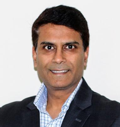 Kumar Manu