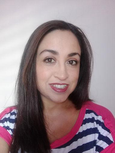 Maria Augusta Molina
