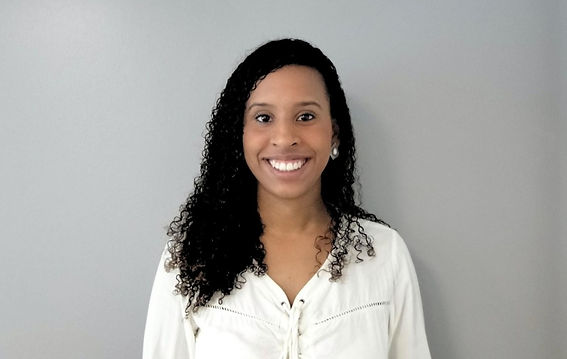 Jessica Silva de Araujo