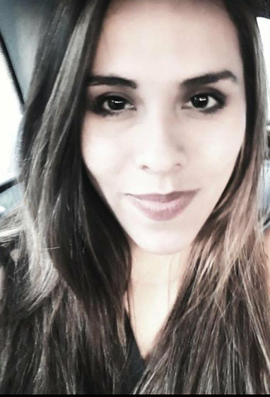 Noelia Carolina Soliz