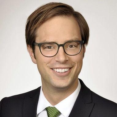 Julian Drichelt