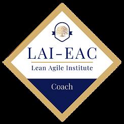 LAI-EAC (2).png