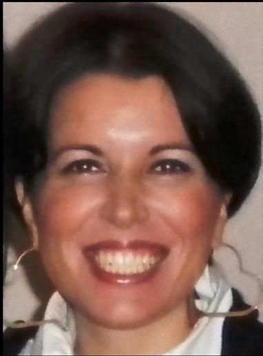 Anna Sale