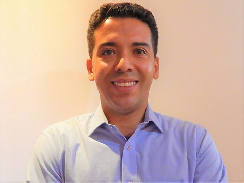 Tiago Gregório da Silva