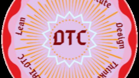 Design Thinking Coach (LAI-DTC)
